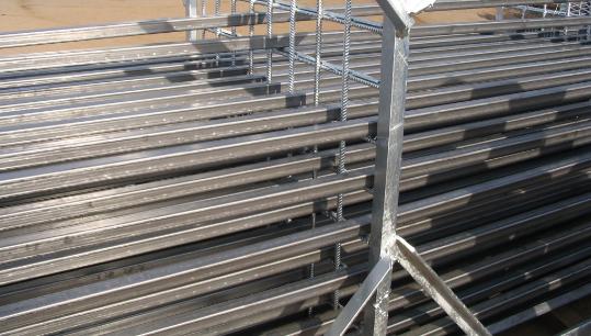 metal coating types, metal coating