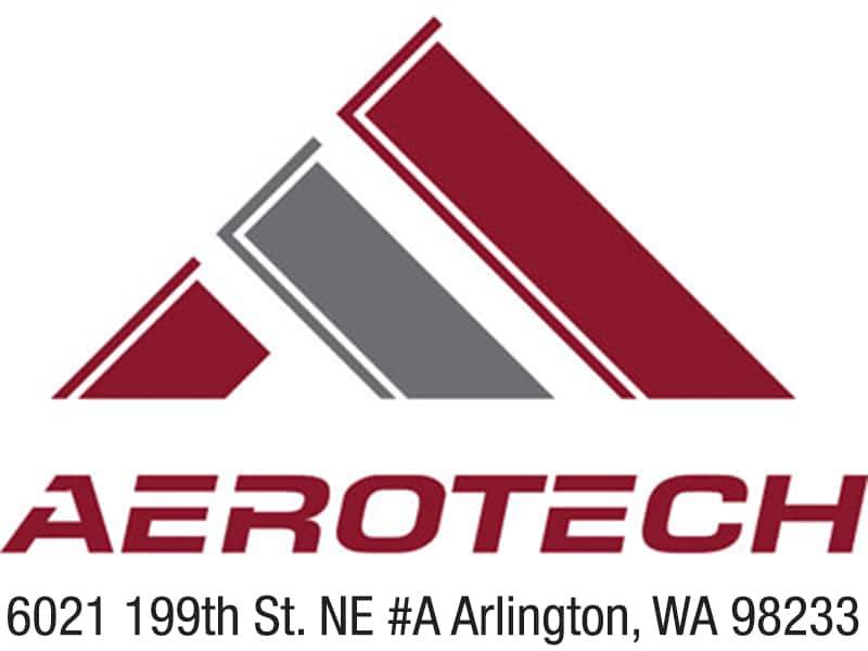 aerotech coatings